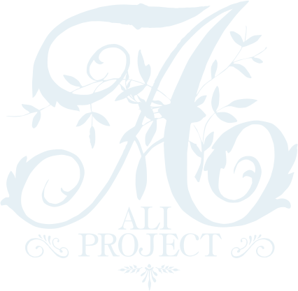 ALI PROJECT OFFICIAL SITE / FC...